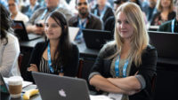 smx-report-is-next-week…-grab-your-all-access-pass-now!