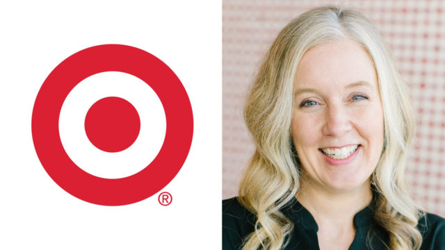 target-names-new-chief-marketing-officer