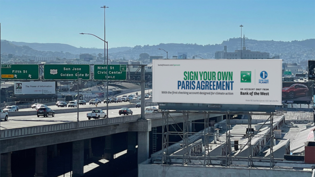 why-brands-are-excited-as-the-us-rejoins-the-paris-agreement