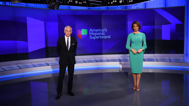 univision-latest-presenter-to-rejoin-upfronts-week-in-may