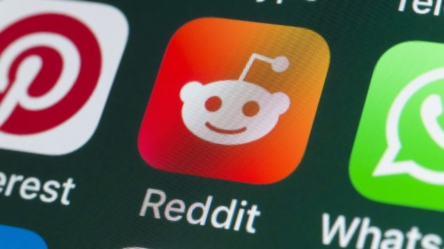 reddit-removes-85m-pieces-of-content-in-2020,-up-62%-year-over-year