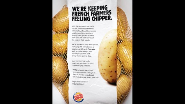 why-burger-king-france-handed-out-a-free-bag-of-potatoes-to-every-customer-who-wanted-one