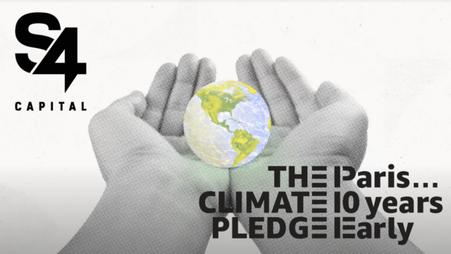 s4-capital-continues-its-ambitious-evolution-by-joining-the-climate-pledge