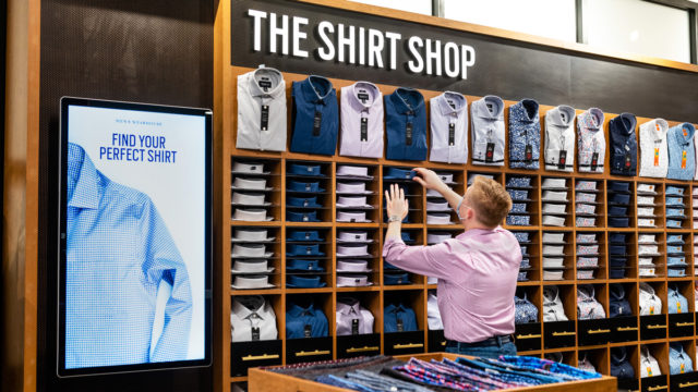 men's-wearhouse-gets-a-high-tech-upgrade-in-3-next-gen-stores