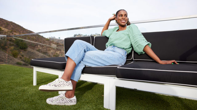issa-rae-asks,-'what-are-you-made-of?'-in-madewell's-latest-campaign