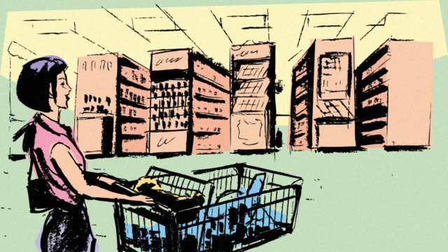 6-grocery-trends-brands-should-capitalize-on
