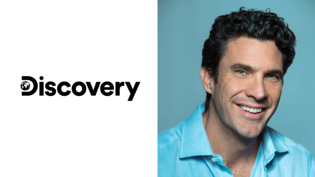 hulu-marketer-pato-spagnoletto-jumps-to-discovery-dtc-as-global-cmo