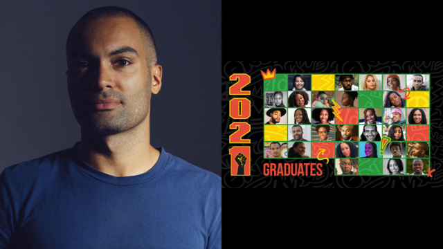 black-profiles-in-creativity:-oriel-davis-lyons-creates-the-one-school