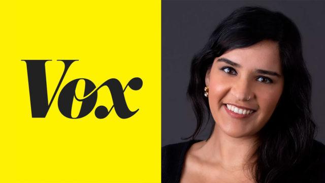 vox-hires-atlantic-alum-swati-sharma-as-editor-in-chief
