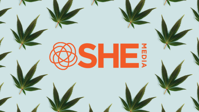 a-strategic-business-decision:-she-media-begins-to-accept-cannabis-ads