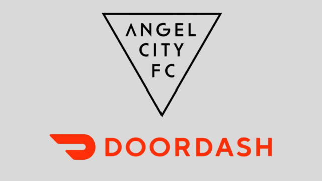 doordash-joins-angel-city-football-club's-purpose-led-sponsorship-model