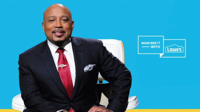 lowe's-diversifies-its-supply-chain-with-a-daymond-john-backed-pitch-program