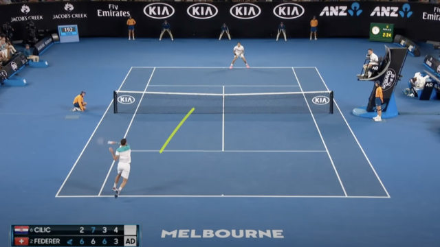 new-spatial-audio-system-allows-low-vision-tennis-fans-to-better-follow-australian-open