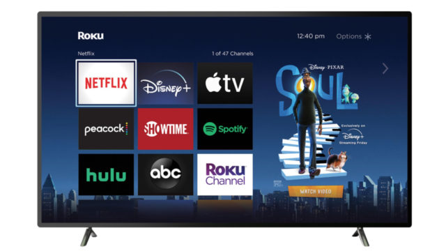 roku-has-record-year-as-covid-19-accelerates-cord-cutting