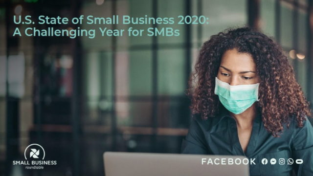 digital-tools-help-us.-smbs-rebound-from-pandemic,-but-much-damage-has-been-done