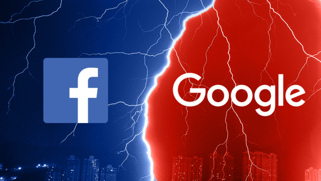 'it-could-backfire':-ramifications-of-facebook's-news-blackout-and-google's-dealmaking