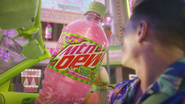 no-super-bowl-advertiser-did-it-like-mountain-dew