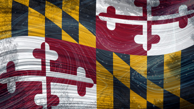 maryland's-digital-advertising-tax-is-a-mess