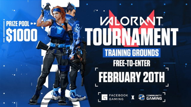 facebook-gaming-backs-community-tournaments-with-prize-money,-technology