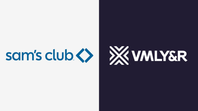 sam's-club-names-vmly&r-as-first-agency-of-record