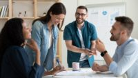 how-to-lead-people-effectively-on-agile-marketing-teams