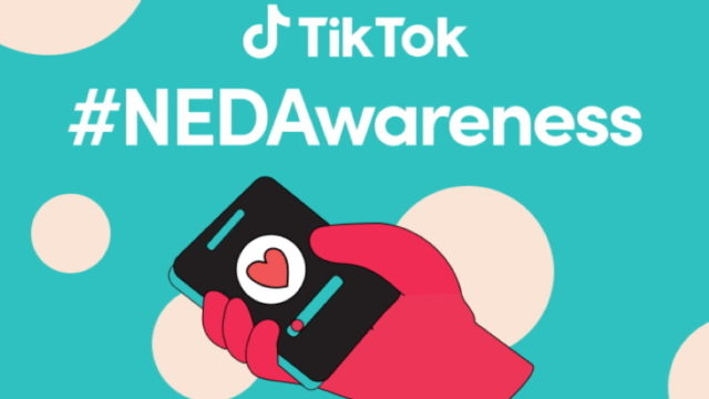 tiktok-details-initiatives-for-national-eating-disorders-awareness-week