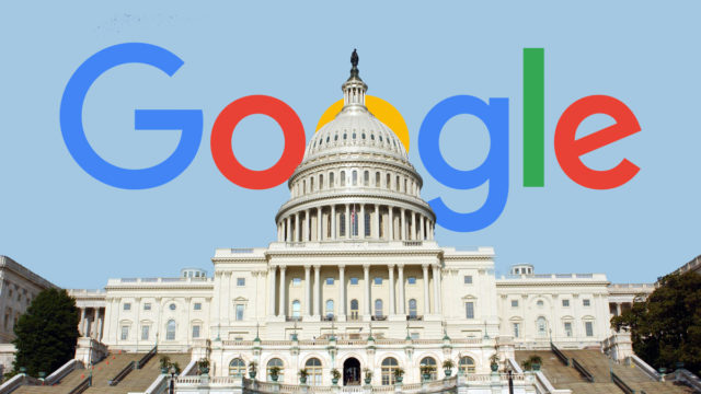google-resumes-political-advertising-following-insurrection-pause