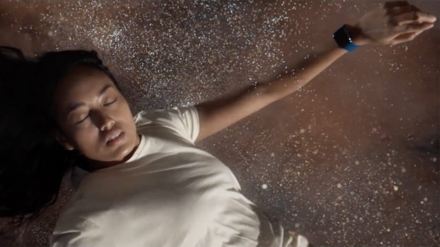 apple-gets-beautifully-surreal-in-ads-about-the-health-benefits-of-its-newest-watch