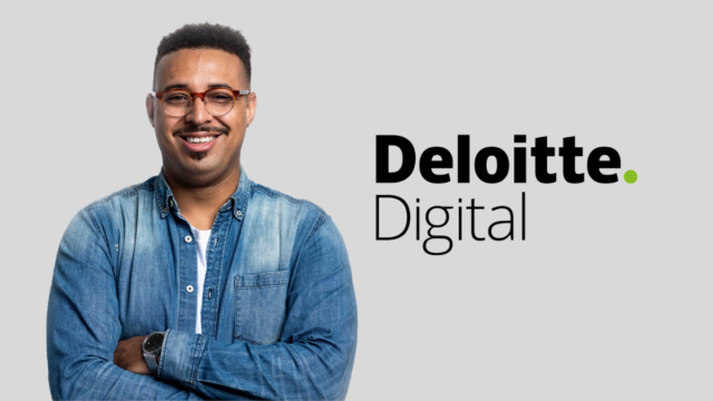 nathan-young's-journey-continues-as-he-lands-at-deloitte-digital