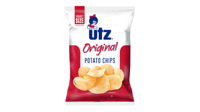 small-town,-family-owned-utz-potato-chips-has-big-plans-for-its-100th-year