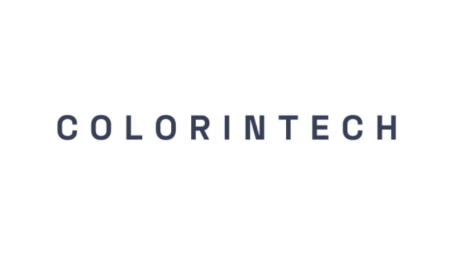 facebook-to-work-with-colorintech-again-on-promoting-diversity-in-the-european-tech-sector