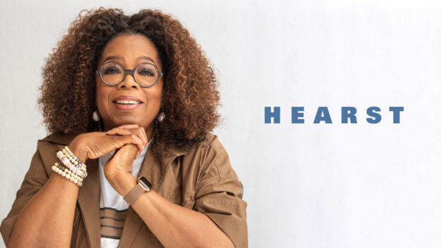 oprah-announces-leadership-team-for-new-magazine-brand-with-membership-ambitions