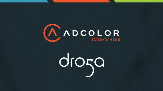adcolor-names-droga5-its-creative-agency-of-record