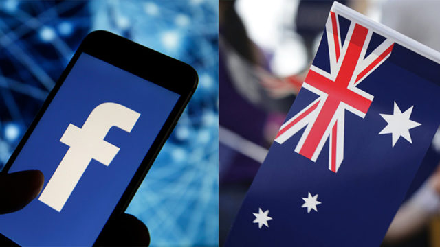 facebook-restores-access-to-news-in-australia-in-deal-with-government