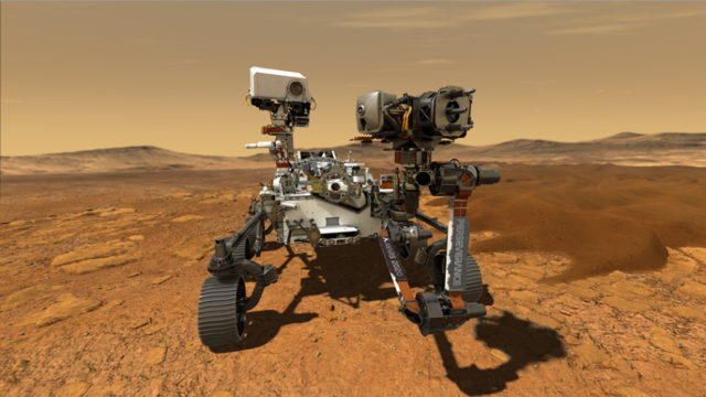 national-geographic,-nasa-team-up-on-perseverance-rover-ar-instagram-experience