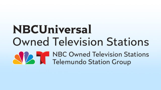 nbcuniversal-moves-to-fully-impressions-based-local-ad-buys