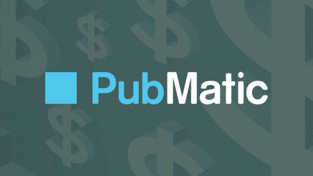 pubmatic-posts-record-revenues-in-first-post-ipo-quarter