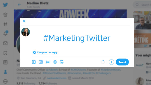 10-trends-#marketingtwitter-thinks-are-the-most-exciting-for-2021-and-beyond