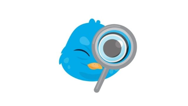 twitter-permanently-suspends-373-accounts-tied-to-state-linked-information-operations