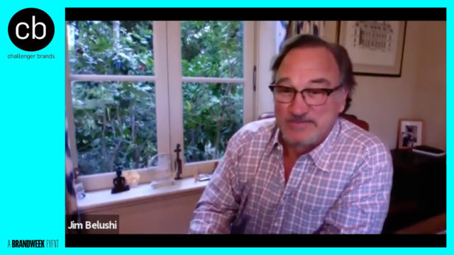 jim-belushi's-really-stinky-weed;-a-chicken…-sandwich?:-wednesday's-first-things-first