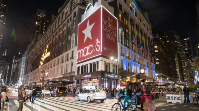 macy's-surprises-wall-street-with-a-profitable-quarter-amid-mall-store-closures