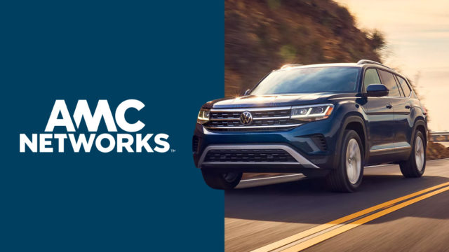 amc-networks,-omnicom-complete-first-ever-national-linear-addressable-campaigns