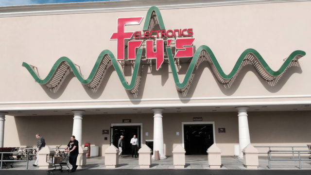 fry's-electronics-abruptly-shuts-down-after-35-years-in-business