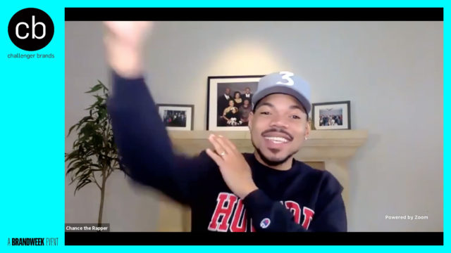 chance-the-rapper-on-authentic-brand-deals-and-optimizing-virtual-concerts