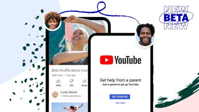 not-quite-youtube-kids,-not-quite-full-youtube