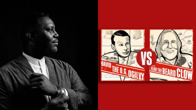 profiles-in-black-creativity:-advertising-greats-face-off-in-craig-brimm's-game
