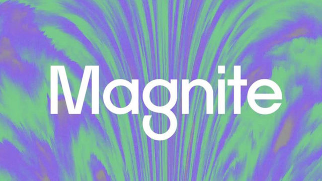 magnite's-tight-relationship-with-disney-now-extends-beyond-hulu