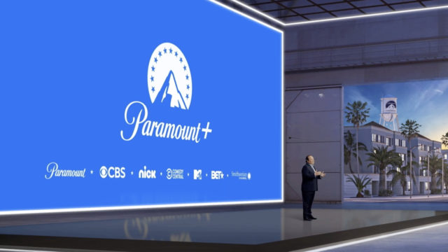 everything-old-is-new-again,-and-6-other-takeaways-from-viacomcbs'-paramount+-event