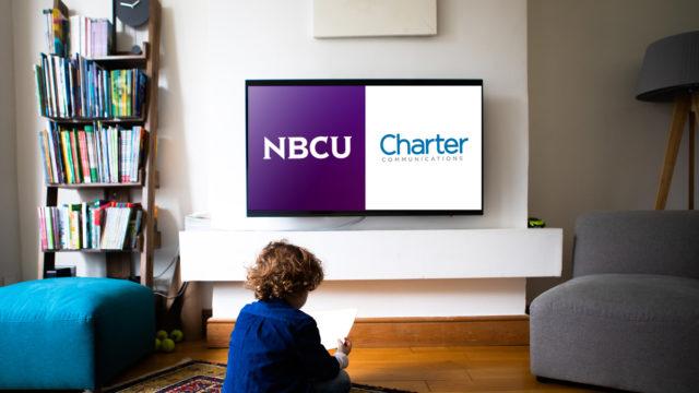 nbcu-expands-addressable-offerings-through-charter-partnership