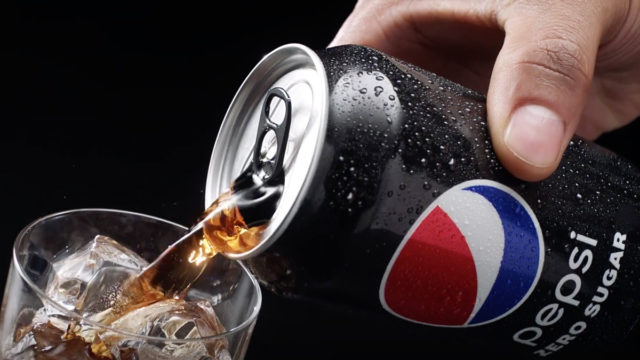pepsi-zero-sugar-declares-the-end-of-compromise-in-new-campaign